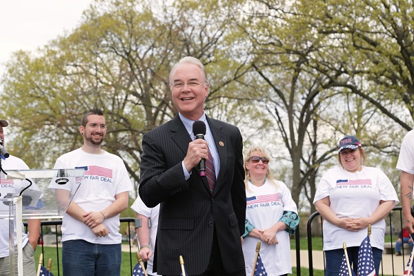 u-s-_congressman_tom_price_speaking_at_freedomworks_new_fair_deal_rally_outside_the_us_capitol